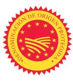Protected denomination of origin - Calasparra rice