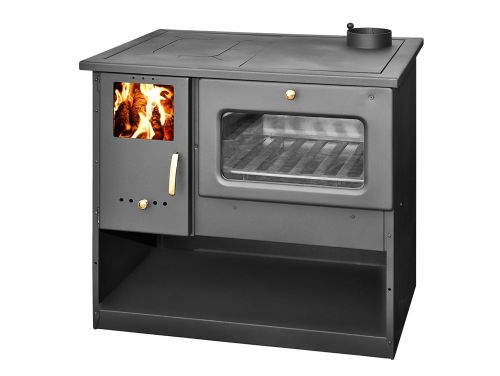 How to use an oven?